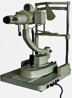 PPEC9300 Keratometer