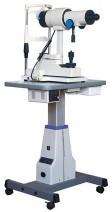 PPEC9301 Keratometer