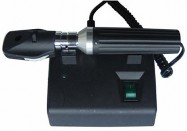 PPEC9502 Ophthalmoscope