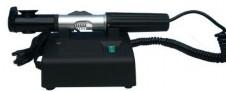 PPEC9600 Retinoscope